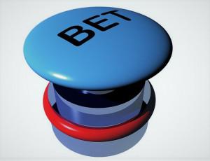 Casino bet online